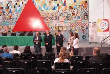 Comitê Olímpico Brasileiro vê possibilidade em Belo Horizonte sediar jogos de futebol das Olimpíadas 2016